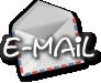 contact via e-mail