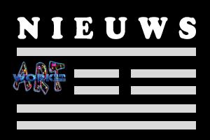 Nieuws Artworkum