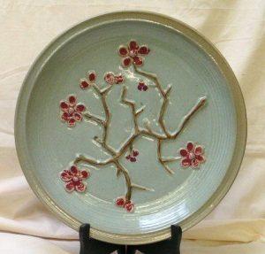 Koch Pottery Workum